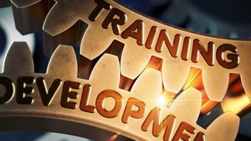 Full inaxtion welke opleiding wil jij gaan doen 604 300 s c1 c t