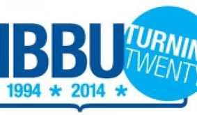 Big thumb nbbu logo 20jaar 604 300 s c1 c t