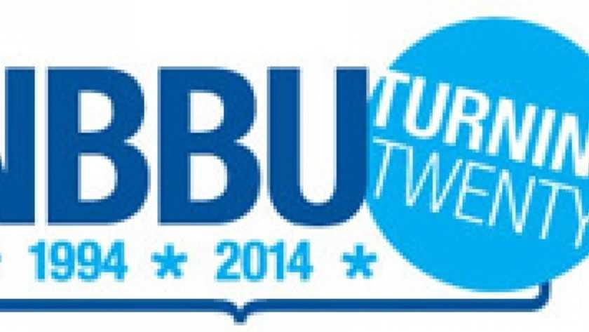 Full nbbu logo 20jaar 604 300 s c1 c t
