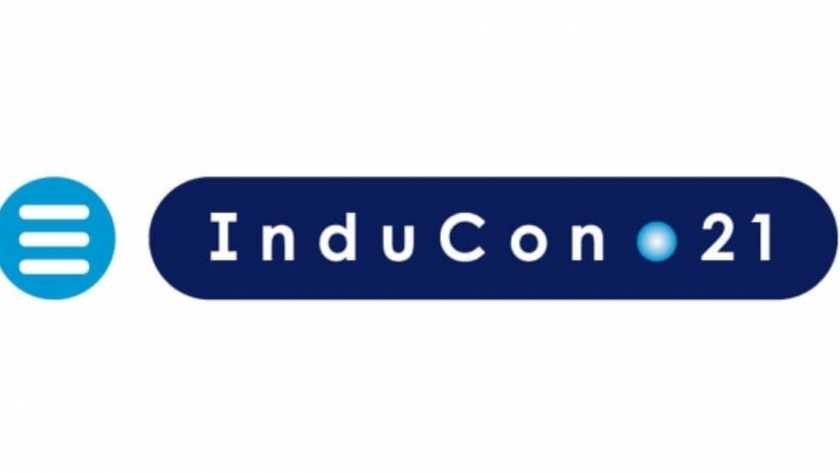 Full inducon 21 logo3 604 300 s c1 c t