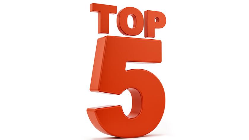 Full inaxtion top 5 van best gelezen blogs over techniek personeel en groei1