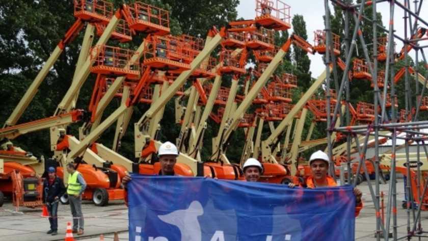 Full tf inaxtion 2016 09 12 hoogwerker cursus 604 300 s c1 c t