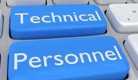 Big thumb inaxtion technisch personeel verschil moet er wezen  1  604 300 s c1 c t