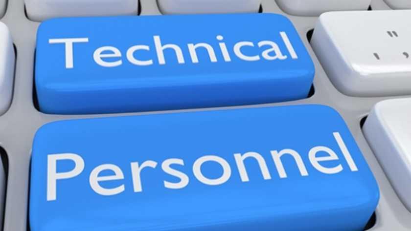 Full inaxtion technisch personeel verschil moet er wezen  1  604 300 s c1 c t