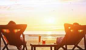 Big thumb inaxtion vakantie is goed voor daling  langdurig  ziekteverzuim 604 300 s c1 c t