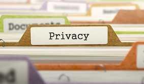 Big thumb inaxtion regelgeving rondom privacy verandert drastisch 604 300 s c1 c t