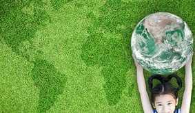 Big thumb inaxtion draag jij al wat bij aan onze duurzaamheid 604 300 s c1 c t