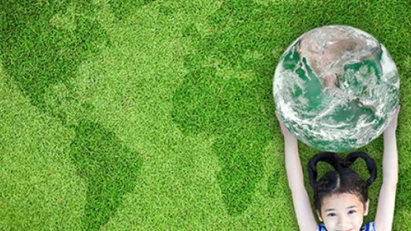 Full inaxtion draag jij al wat bij aan onze duurzaamheid 604 300 s c1 c t