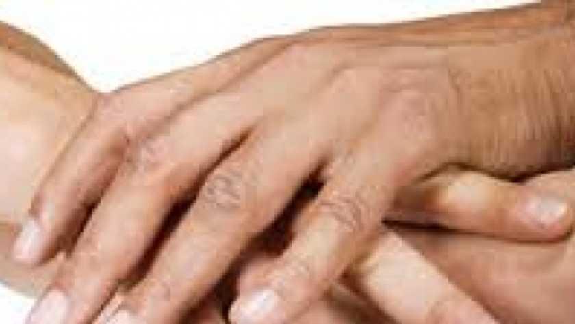 Full handen 604 300 s c1 c t